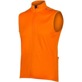 Endura Pro SL Lite Vest Men, pumpkin